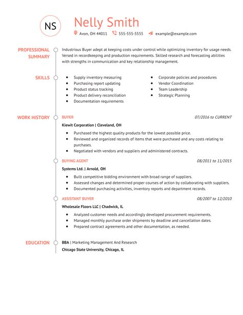 Best Resume Objectives Examples 12 Examples Of Administrative Assistant Resume Objectives