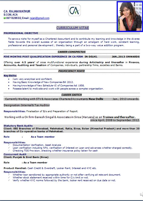 Best Resume Building Books Best 10 Resume Writers Professional Resume Services
