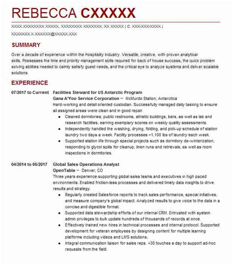 Image titled write a cv for a cabin crew position step 19 flight best resume sample cabin crew emirates flight attendant resume sample livecareer cv cabin crew template yelopaper Images