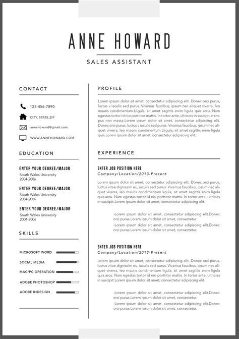 best resume templates docx bill of lading gencon