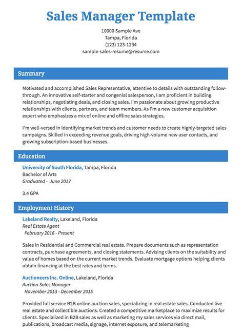 best resume builder yahoo resume builder o free resume builder - Free Resume Builder Yahoo