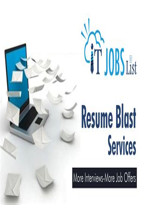 best resume blast service resume sample taxi driver
