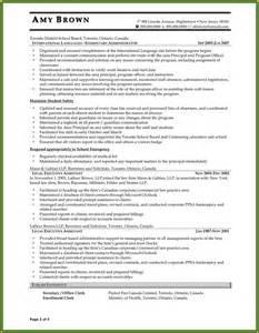 best resume parser software resume parsing cv parsing job parsing hireability - Resume Parser