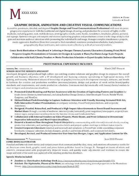 example resume of housekeeper us government essay custom phd essay