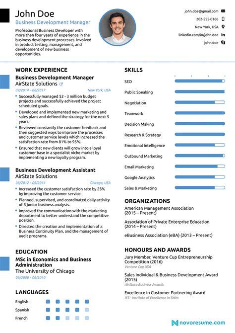 Best Resume Download Resume Templates
