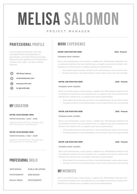 best resume writing services toronto resume toronto professional toronto based resume writing service