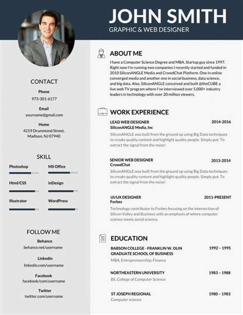Resume Review Services professional resume and cv writing services reviews Best Resume Review Services Resume Cover Letter For Entry Level