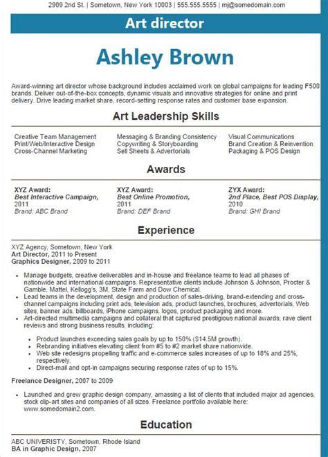 best resume job sites the best job sites for 2017 reviews
