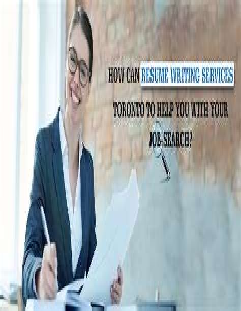 best resume writing services toronto toronto resume writing services professional resume help