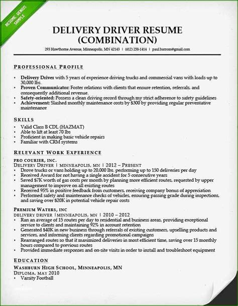 Custom essay writing services Andy Mc OpenStack Ops Blog resume