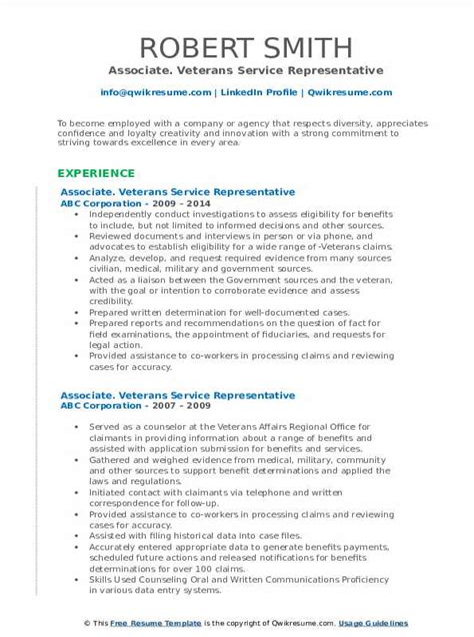 best resume blast service resume builder visual