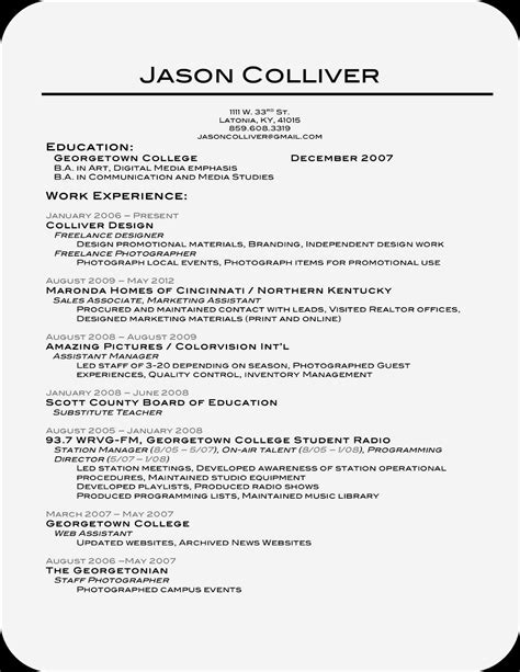 best resumes websites bsr resume sample library and more