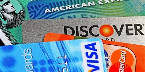 Best Rewards Credit Cards Best Rewards Credit Cards Of 2017 Nerdwallet