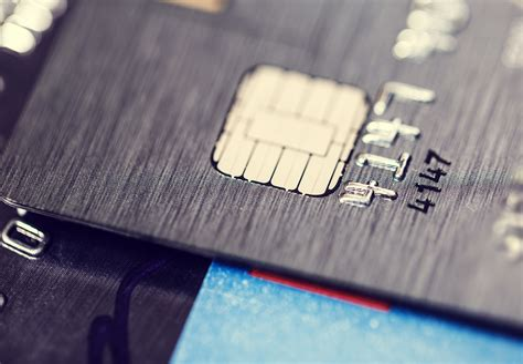 Should I Get A Credit Card For Gas Best Rewards Credit Cards Of 2018 Us News
