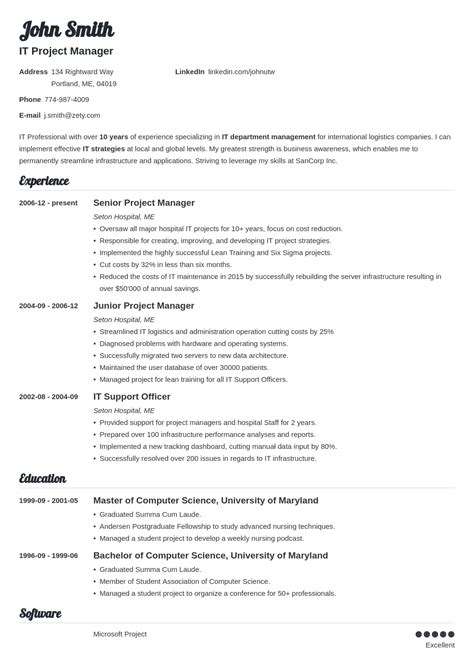 Acting Resume No Experience Pdf Resume Helper Builder Free Promotional Model Resume Pdf with How To Make A Creative Resume Pdf Best Sample Resume Pharmacist Resumes Resume Sample  Supply Chain  Management Resume Career Resume Teplates Pdf