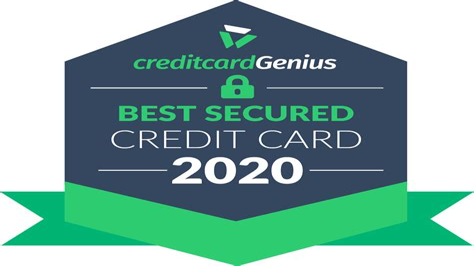 Best Secured Credit Cards With Rewards Best Rewards Credit Cards Of 2017 Credit