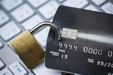 Business credit card without personal guarantee manhattan credit business credit card without personal guarantee best secured business credit card fit small business colourmoves