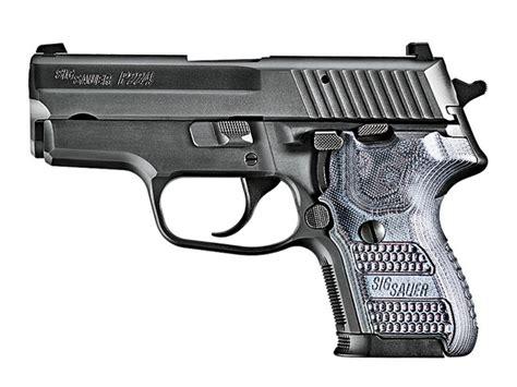 Gun-Shop Best Sig Sauer For Concealed Carry.