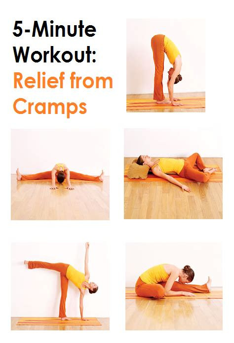best stretches for hip flexors menstrual calculator period