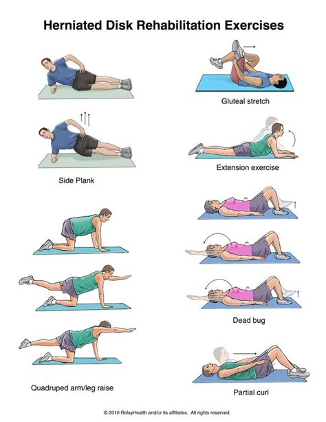 best stretches for tight hips low disc psinfo
