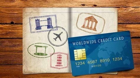 Best Travel Credit Card Signup Bonus Best Credit Card Signup Bonus Earn Up To 1000