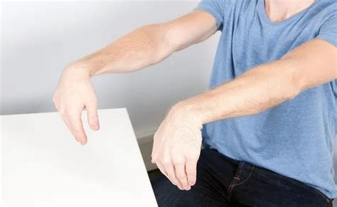 best treatment for hip tendonitis stretches wrist tattoos