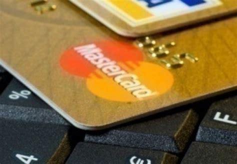 Best Uk Credit Card Bin Determine Credit Card Type By Number Stack Overflow