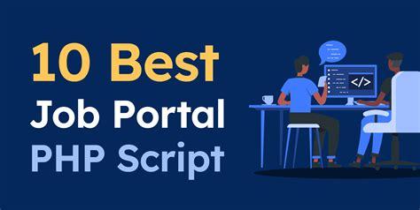 Best Video Resume Script Php Scripts Job Board Script Classifieds Script Faq