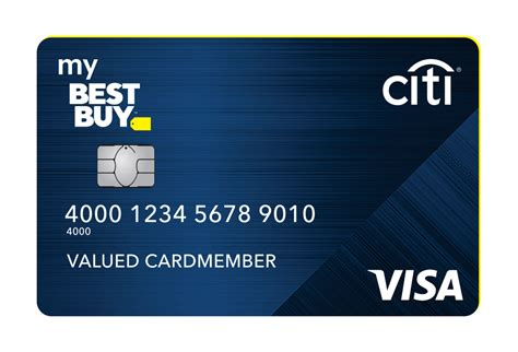 Best Visa Credit Card For Business Credit Cards Compare Credit Card Offers Credit