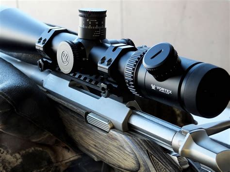 Vortex-Scopes Best Vortex Scope Prices.