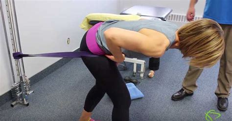 best way to stretch hip flexor muscles palpitations and dizziness
