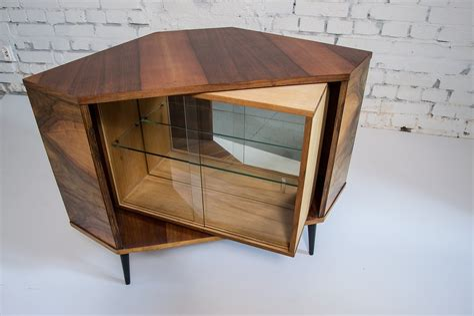 Best Cad Software For Furniture Design