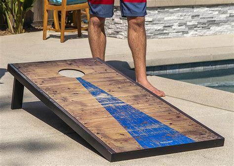 Best Corn Hole Boards