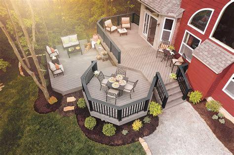 Best Deck Design Software For Imac