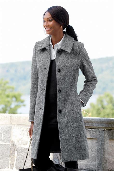 Best Dress Winter Coats