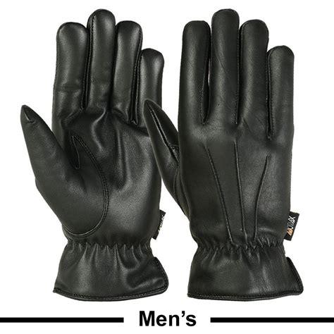 Best Dress Winter Gloves