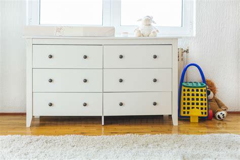 Best Dresser For Toddler