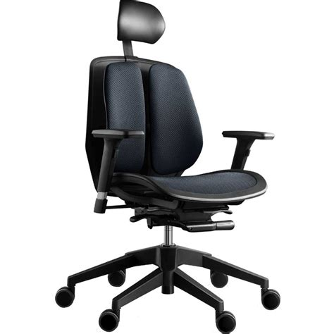 Best Ergonomic Chair Design