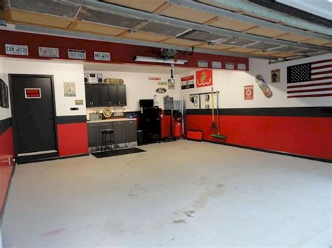 Best Garage Designs