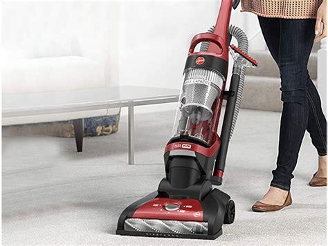 Best Hepa Vacuum