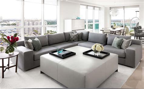 Best Home Furniture Design