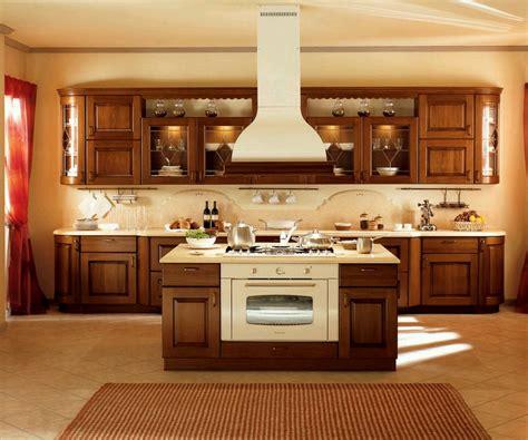 Best Kitchen Furniture Design