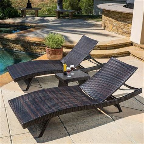 Best Lounge Chair Design
