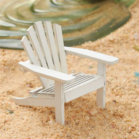 Best Place To Buy Adirondack Chairs