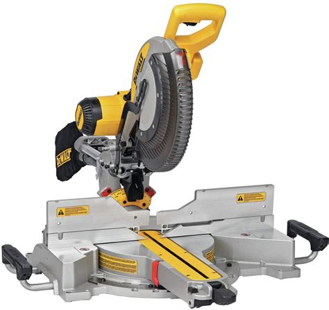 Best Saw For Trim Work