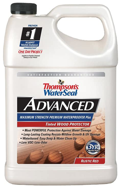 Best Sealant For Pressure Treated Wood