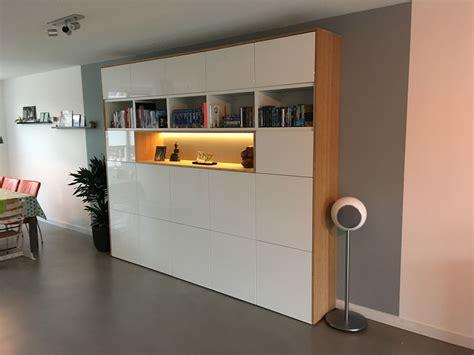Besta Keuken Ikea