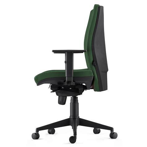 Beste Schreibtischstühle