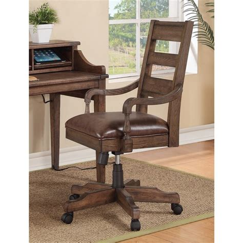 Bethany Arm Chair