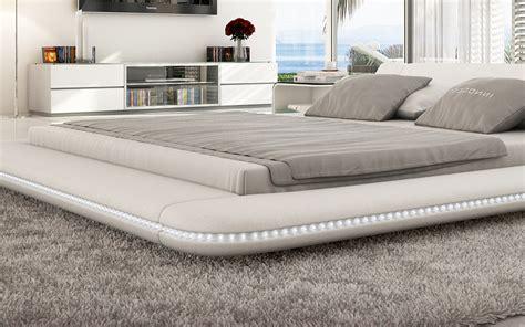 Bett Liegefläche 200x200